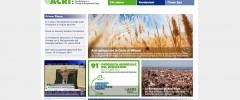 ACRI (Associazione di Fondazioni e di Casse di Risparmio) SPA