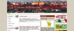 Comune di Pomarance