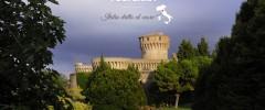 Comune di Volterra