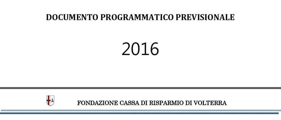 documento-programmatico