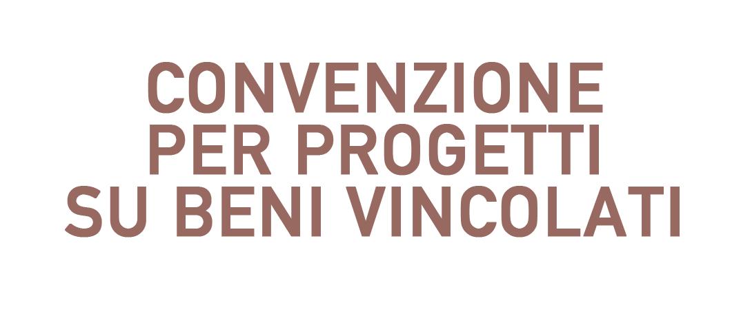 download-convenzione_progetti