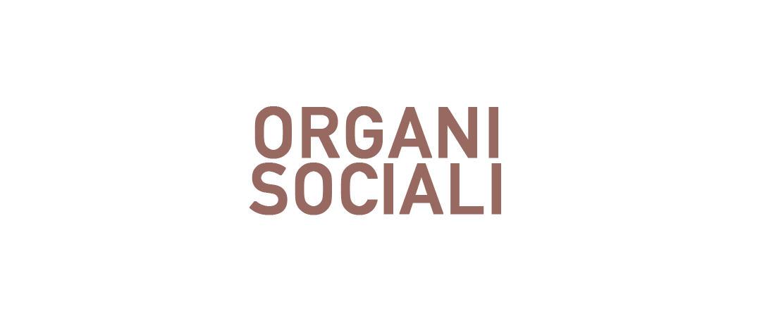 download-organi_sociali