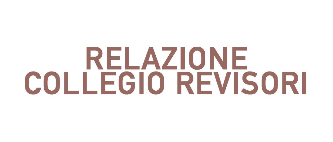 download-revisione_collegio_revisori