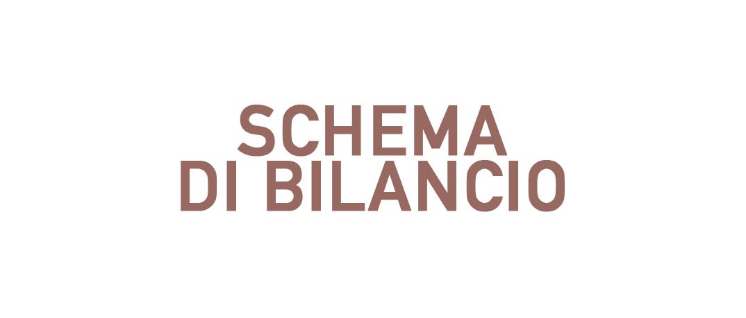 download-schema_bilancio