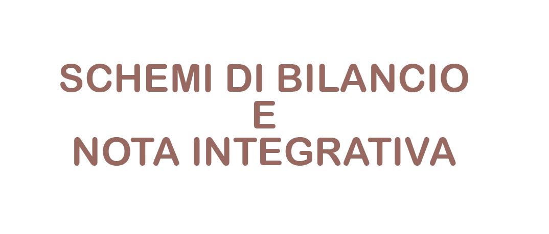 download-schema_e_note_bilancio