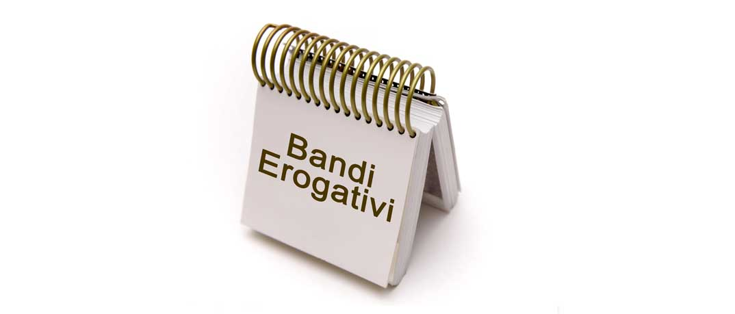 fondazione-info_post-bandi-erogativi
