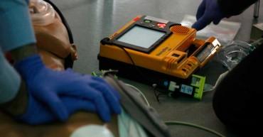 fondazione-info_post-defibrillatori