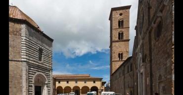 fondazione-info_post-piazza-sgiovanni