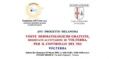 fondazione-info_post-progetto_melanoma