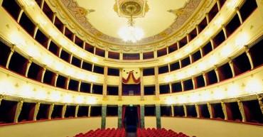 fondazione-info_post-teatro