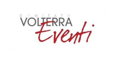 fondazione-info_post-volterra_eventi