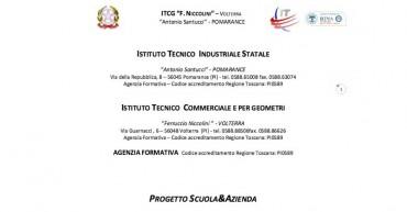 fondazione-info_postscuolazineda
