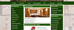 Istituto di Istruzione Superiore Giosuè Carducci