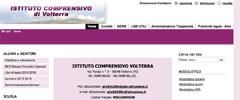 Istituto Comprensivo di Volterra