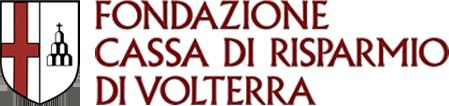 Fondazione CRVolterra