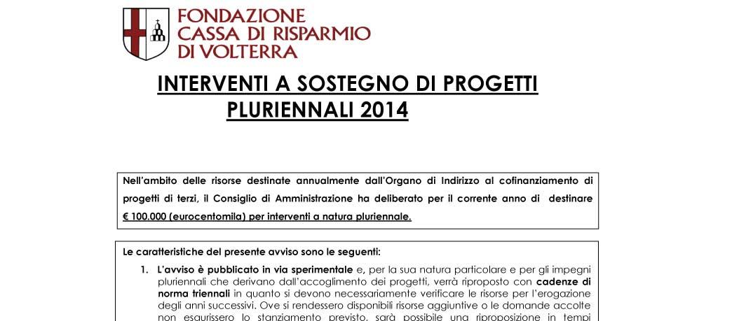 norme-erogazione-bando-pluriennale-2014