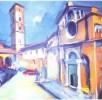 DONAZIONE BELLINO – Cattedrale di Volterra