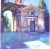 DONAZIONE BELLINO – Porta San Felice