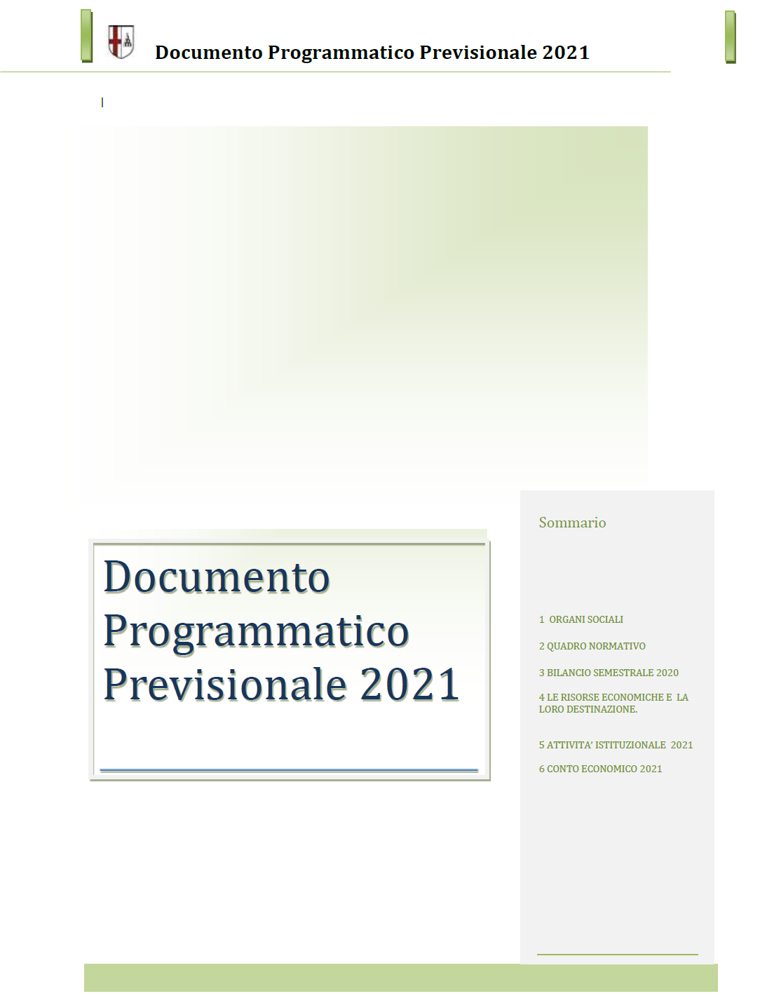 DPP 2021 Foto