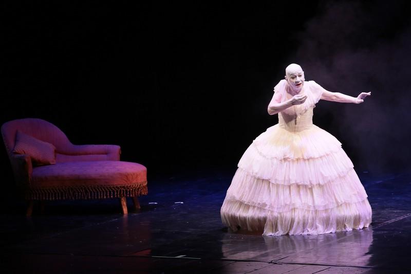 F.to Stefano Fidanzi - Spettacolo: Kemp Dance (anno 2017)
