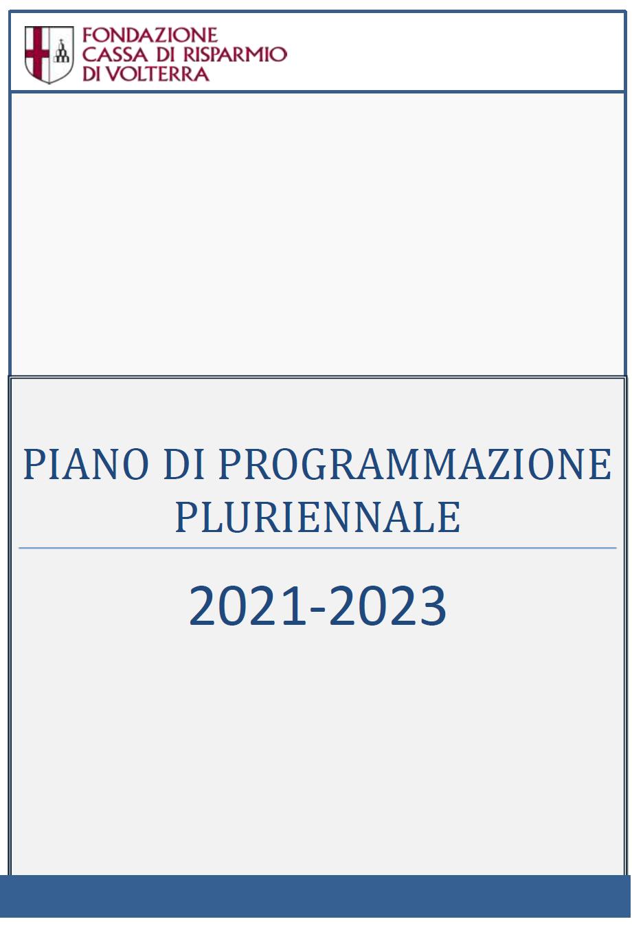 PPP 2021-2023 foto
