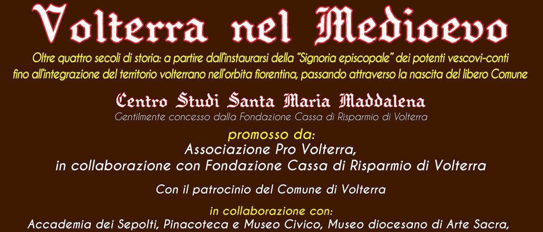 manifesto-corso-archeologia-16-