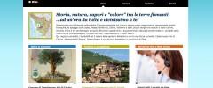 Comune di Castelnuovo Val di Cecina