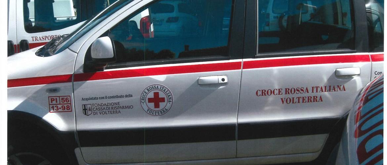 croce rossa volterra2_0001