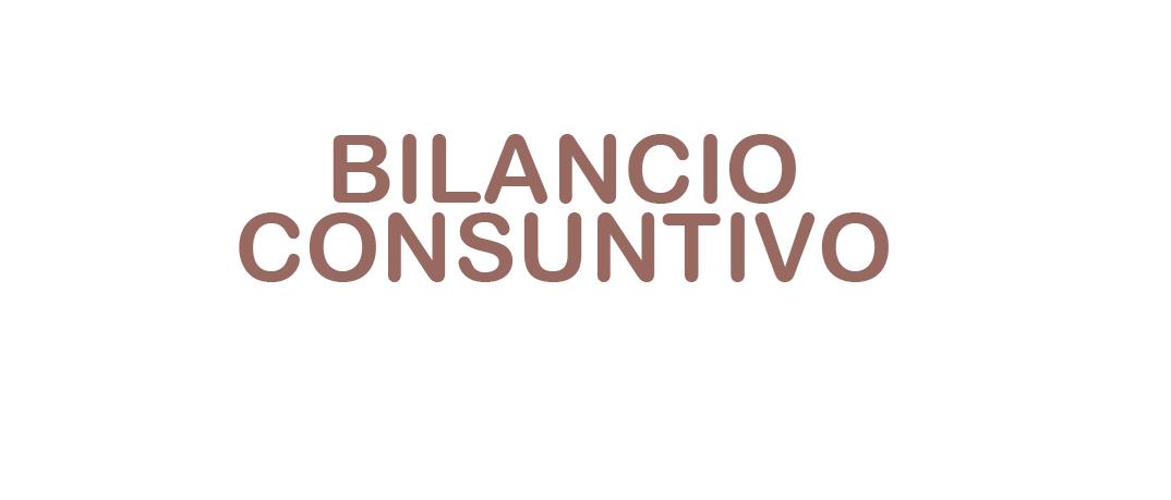 download-bilancio-consuntivo