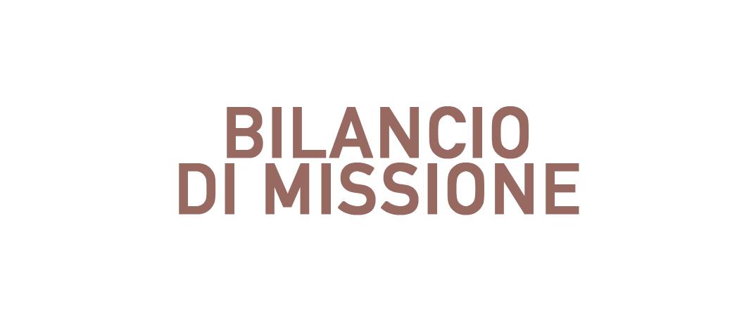 download-bilancio_missione