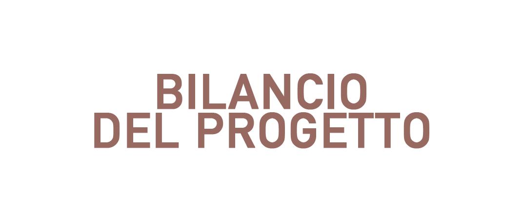download-bilancio_progetto