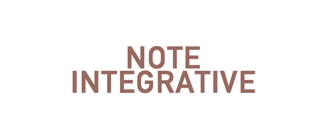 download-note_integrative