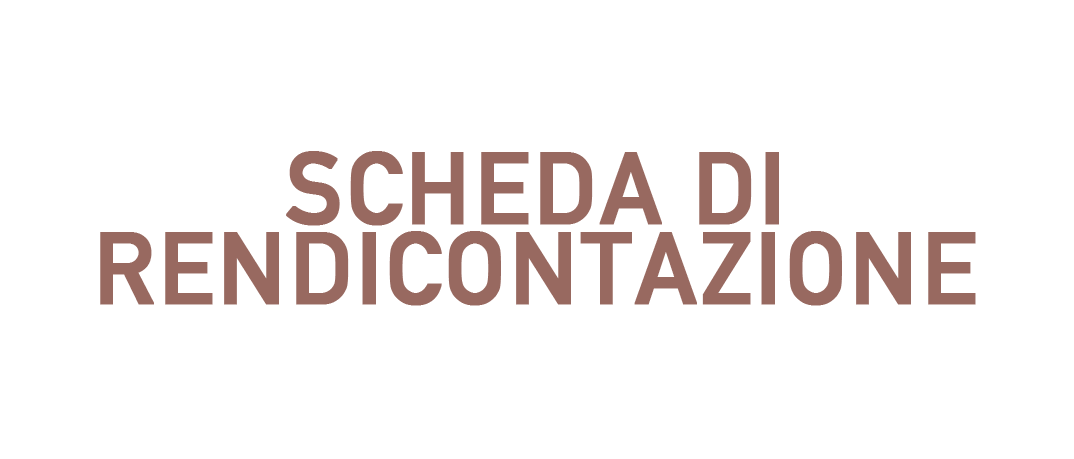 download-scheda_rendicontazione