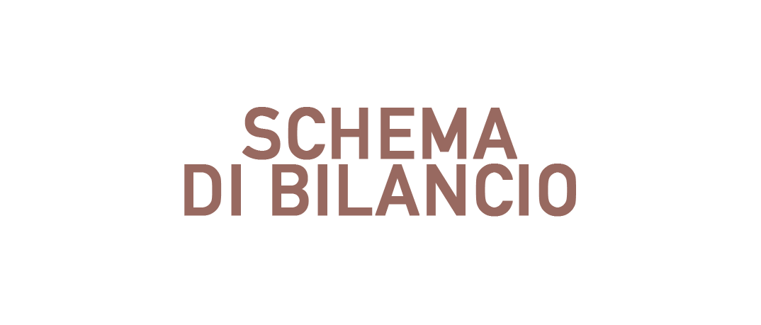 download-schema_bilancio
