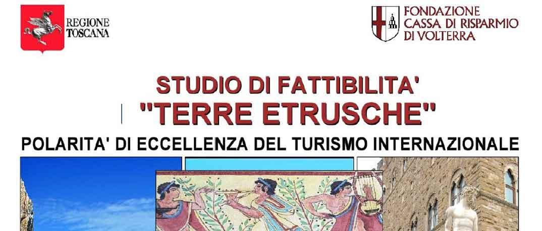 download-terre_etrusche