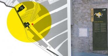 fondazione-info_post-arredo_urbano