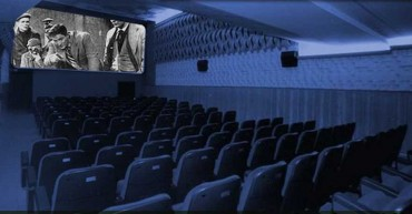 fondazione-info_post-cinema