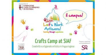 fondazione-info_post-craft-camp