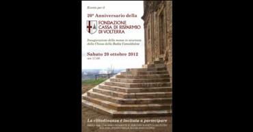 fondazione-info_post-inaugurazione-badia