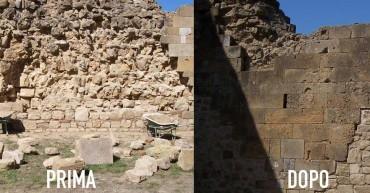 fondazione-info_post-leonardo-2012