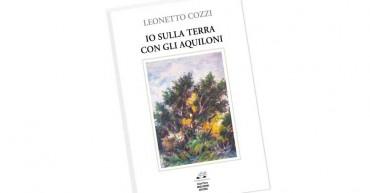 fondazione-info_post-libro-cozzi
