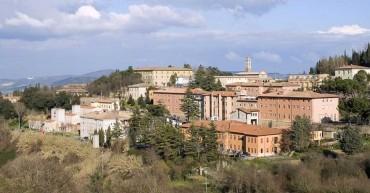 fondazione-info_post-ospedale_volterra