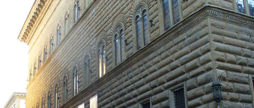 fondazione-info_post-palazzo-strozzi