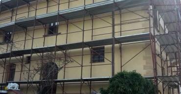 fondazione-info_post-palazzo_bientinesi