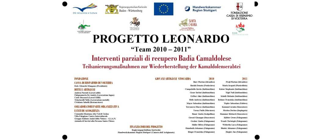 fondazione-info_post-progetto_leonardo-2011