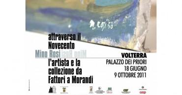 fondazione-info_post-progetto_mostre2011