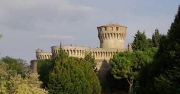 fondazione-info_post-torre_mastio_volterra