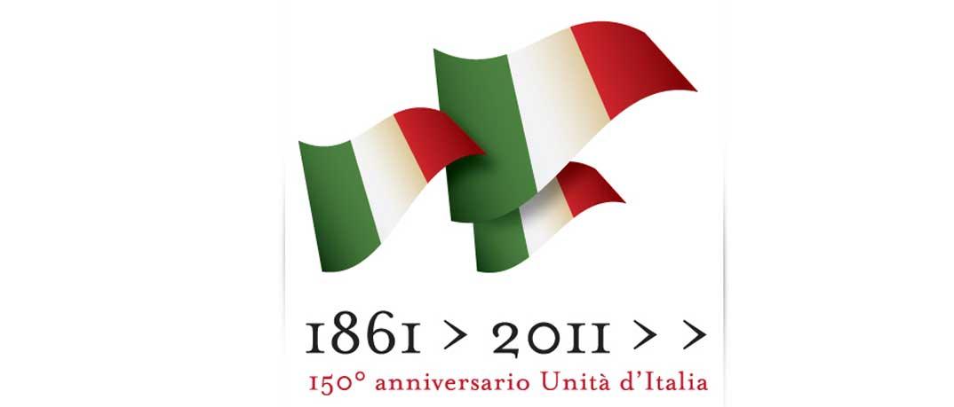 fondazione-info_post-unita-italia