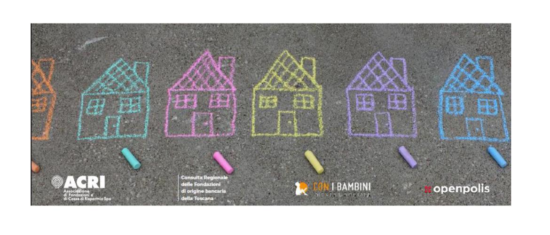 immagine articolo mappe povertà