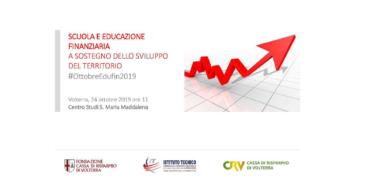 immagine seminario educazione finanziaria